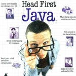 PDF Download: Head First Java (2nd Edition) – by Katy Sierra and Bert Bates
