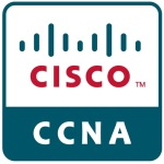 CCNA Exploration 4.0 Curriculum / Course Material installers, for offline viewing