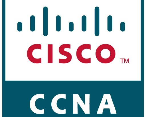 CCNA Exploration 4 0 Curriculum / Course Material installers, for