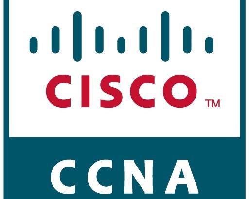 Cisco-CCNA-Logo[1]