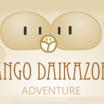 Flash Game – Clannad – Dango Daikazoku Adventure