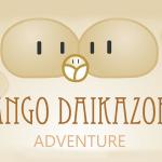 Flash Game – Clannad – Dango Daikazoku Adventure