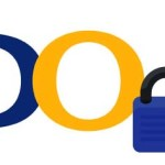 BDO Internet Banking – what to do when account is locked out