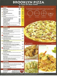 Erie Coupon Guide - Page 8