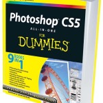 Photoshop CS5 for Dummies (Free PDF Ebook Download) by Barbara Obermeier