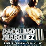 Manny Pacquiao vs. Juan Manuel Marquez III fight on November 2011 (live stream, replay, weigh-in and HBO 24/7 Episode Videos)