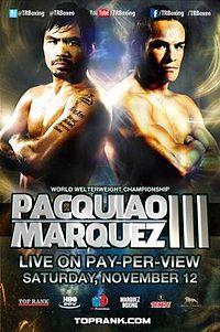 200px-Manny_Pacquiao_vs_Juan_Manuel_Marquez_III[1]