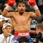 Pacquiao vs. Marquez III Fight – Results and Replay Video (Round by Round) plus GMA Coverage
