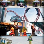 Enchanted Kingdom (Philippines) – Updated 2012 Opening Time, Schedule, Entrance Fee, Ticket Prices, Promos, Location Map, Contact Number