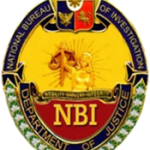 My experience in NBI Clearance Application, June 2013 at Ever Gotesco Mall Recto