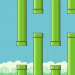 Download: Flappy Bird 1.3 APK Installer for Android