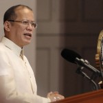 PNoy SONA July 2014 Replay Video and Transcripts (State of the Nation Address by Pres. Benigno Aquino III)
