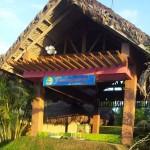 Review: Dalampasigan Beach & Pool Resort in Guis-guis, Quezon, near Sariaya