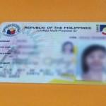 SSS UMID application at SSS Makati, Ayala Avenue