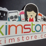 Kimstore experience: cash on delivery via LBC