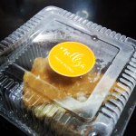 Melliza Cakes and Pastries: review