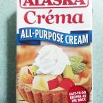 alaska-crema-all-purpose-cream