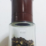pepper-mill