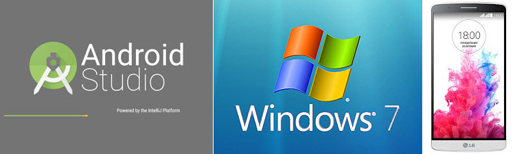 get-started-android-studio-windows-7-lg-g3