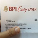 How to open BPI savings account without maintaining balance (requirements & steps)