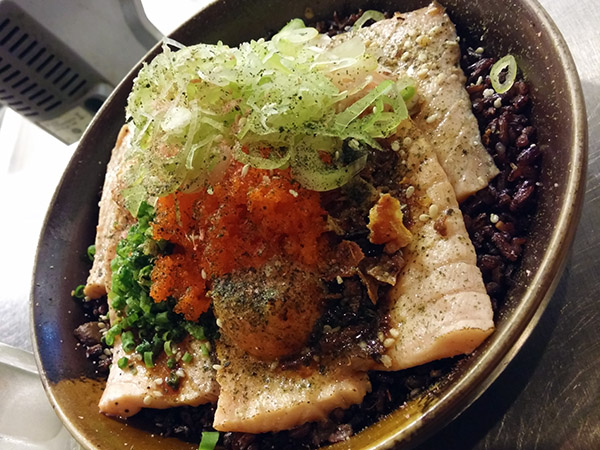 torched-salmon-donburi-1-your-local