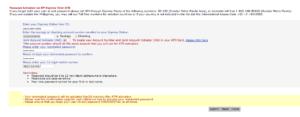 BPI-online-disabled-password-reset