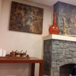 Our Stay at Microtel by Wyndham – Baguio