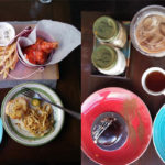 Patch Cafe: a place I'll surely visit again in Baguio for yummy food and drinks
